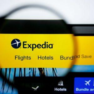 expedia travel trends 2021